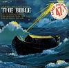 The Metropolitan Pops Orchestra - The Bible -  Sealed Out-of-Print Vinyl Record