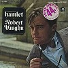 Robert Vaughn - Readings from Hamlet/stereo -  Sealed Out-of-Print Vinyl Record