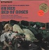 Original Soundtrack - On Her Bed Of Roses -  Sealed Out-of-Print Vinyl Record