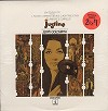 Original Soundtrack - Justine -  Sealed Out-of-Print Vinyl Record