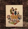 Original Soundtrack - Cooley High -  Sealed Out-of-Print Vinyl Record