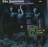 The Supremes - The Supremes Sing Rogers & Hart -  Sealed Out-of-Print Vinyl Record