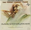 Tommy Dorsey & His Orchestra - The Tommy Dorsey Years -  Sealed Out-of-Print Vinyl Record