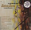 Sylvia Syms - In A Sentimental Mood -  Sealed Out-of-Print Vinyl Record