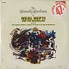 Neal Hefti And His Orchestra - The Leisurely Loveliness of Neal Hefti And His Orchestra -  Sealed Out-of-Print Vinyl Record