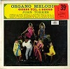 Juan Torres - Organo Melodico Vol. 4 -  Sealed Out-of-Print Vinyl Record