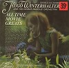 Hugo Winterhalter - All Time Movie Greats -  Sealed Out-of-Print Vinyl Record