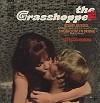 Original Soundtrack - The Grasshopper -  Sealed Out-of-Print Vinyl Record
