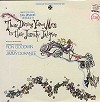 Original Soundtrack - Those Daring Young Men And Their Jaunty Jalopies -  Sealed Out-of-Print Vinyl Record
