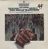 Original Soundtrack - The Molly Maguires -  Sealed Out-of-Print Vinyl Record