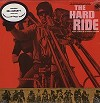 Original Soundtrack - The Hard Ride -  Sealed Out-of-Print Vinyl Record