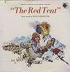 Original Soundtrack - The Red Tent -  Sealed Out-of-Print Vinyl Record