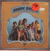The Brady Bunch - Meet The Brady Bunch -  Sealed Out-of-Print Vinyl Record