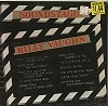Billy Vaughn - Soundstage! -  Sealed Out-of-Print Vinyl Record