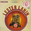 Lester Lanin - I Had A Ball -  Sealed Out-of-Print Vinyl Record