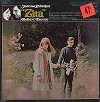 Original Soundtrack - Zita -  Sealed Out-of-Print Vinyl Record