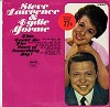 Steve Lawrence & Eydie Gorme - This Could Be The Start Of Something Big -  Sealed Out-of-Print Vinyl Record