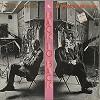 Noel Coward & John Betjeman - Back To Back -  Sealed Out-of-Print Vinyl Record