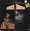 Original Soundtrack - James Brown/Black Caesar -  Sealed Out-of-Print Vinyl Record