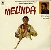 Original Soundtrack - Melinda -  Sealed Out-of-Print Vinyl Record