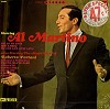 Al Martino - Starring Al Martino -  Sealed Out-of-Print Vinyl Record