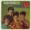 The Lennon Sisters - Golden Goodies By The Lennon Sisters -  Sealed Out-of-Print Vinyl Record