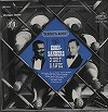 The Coon-Sanders Nighthawks - Radio's Aces -  Sealed Out-of-Print Vinyl Record