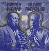 Barney Bigard and Albert Nicholas - Barney Bigard and Albert Nicholas -  Sealed Out-of-Print Vinyl Record