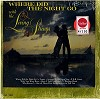 Living Strings - Where Did The Nights Go -  Sealed Out-of-Print Vinyl Record