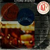 Living Voices - On Broadway -  Sealed Out-of-Print Vinyl Record