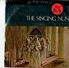 Living Voices - The Singing Nun -  Sealed Out-of-Print Vinyl Record