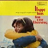 Living Brass - Happy Hits For Easy Listening -  Sealed Out-of-Print Vinyl Record