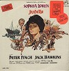 Original Soundtrack - Judith -  Sealed Out-of-Print Vinyl Record