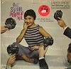 Pat Suzuki - Looking At You -  Sealed Out-of-Print Vinyl Record