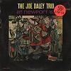 The Joe Daley Trio - The Joe Daley Trio At Newport ' 63 -  Sealed Out-of-Print Vinyl Record