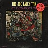 The Joe Daley Trio - At Newport '63 -  Sealed Out-of-Print Vinyl Record