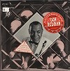 Don Redman - Master Of The Big Band -  Sealed Out-of-Print Vinyl Record