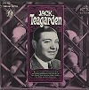 Jack Teagarden & His Orchestra - Jack Teagarden -  Sealed Out-of-Print Vinyl Record