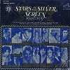 Various Artists - Stars Of The Silver Screen 1929-1930 -  Sealed Out-of-Print Vinyl Record