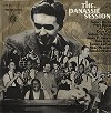 Hugues Panassie - The Panassie Sessions -  Sealed Out-of-Print Vinyl Record