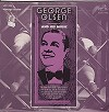 George Olsen - George Olsen And His Music -  Sealed Out-of-Print Vinyl Record