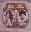 Fanny Brice-Helen Morgan - Fanny Brice-Helen Morgan -  Sealed Out-of-Print Vinyl Record