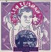 Leo Reisman - Leo Reisman Volume 1 -  Sealed Out-of-Print Vinyl Record