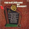 Various Artists - The Golden Age Of Comedy -  Sealed Out-of-Print Vinyl Record