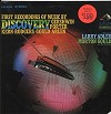 Larry Adler/Morton Gould And His Orchestra - Discovery -  Sealed Out-of-Print Vinyl Record