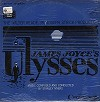 Original Soundtrack  - Ulysess -  Sealed Out-of-Print Vinyl Record