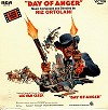 Original Soundtrack - Day of Anger -  Sealed Out-of-Print Vinyl Record