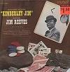 Original Soundtrack - Kimberly Jim -  Sealed Out-of-Print Vinyl Record