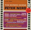 Peter Nero - The Screen Scene -  Sealed Out-of-Print Vinyl Record