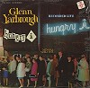 Glenn Yarbrough - Recorded Live At The Hungry I -  Sealed Out-of-Print Vinyl Record